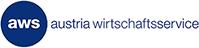 Austria Wirschtaftsservice